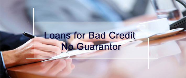 no guarantor loans unemployed