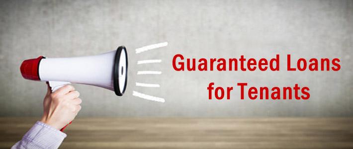 guaranteed-loans-for-tenants