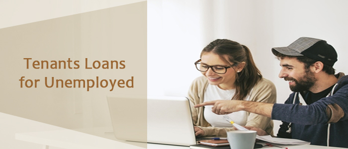 tenants-loans-for-unemployed