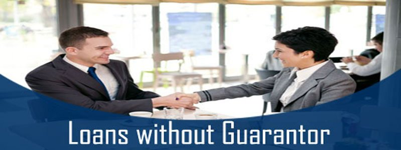 Loans-without-Guarantor