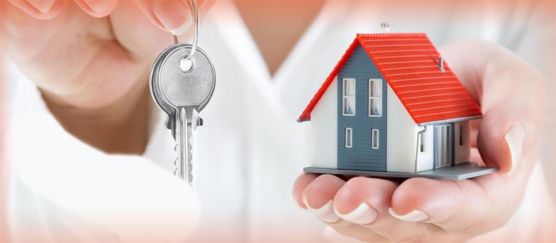 Loans for bad credit tenants