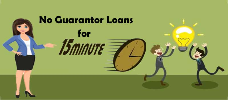 No-Guarantor-Loans