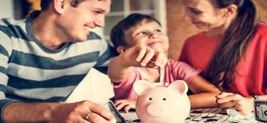 Guaranteed Loans