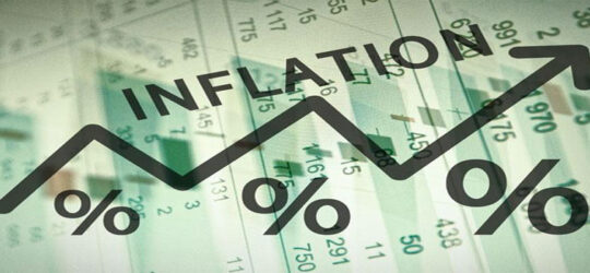 How to Brace Yourself for Inflation