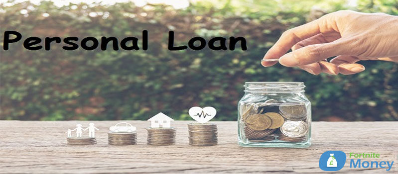How Personal Loans Can Bring Benefits to You